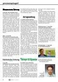 politik! - Lesben- und Schwulenverband in Deutschland - Seite 4