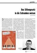 politik! - Lesben- und Schwulenverband in Deutschland - Seite 5