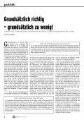 politik! - Lesben- und Schwulenverband in Deutschland - Seite 6