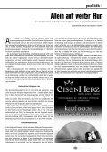 politik! - Lesben- und Schwulenverband in Deutschland - Seite 7