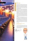 Kino ohne Zelluloid - Traumpalast - Seite 2