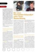 Kino ohne Zelluloid - Traumpalast - Seite 4