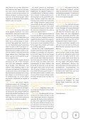 Kino ohne Zelluloid - Traumpalast - Seite 5