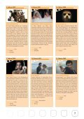 Kino ohne Zelluloid - Traumpalast - Seite 7