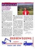 Ausgabe 9/2009 - Mühlen - Seite 3