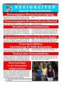 Ausgabe 9/2009 - Mühlen - Seite 4