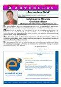Ausgabe 9/2009 - Mühlen - Seite 5