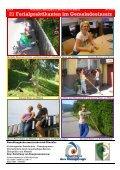 Ausgabe 9/2009 - Mühlen - Seite 6