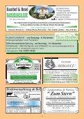Nr. 82 2010 Herbstausgabe Zeitschrift im Heimatverlag ... - Der Bote - Page 4