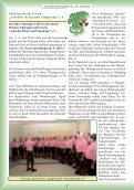 Nr. 82 2010 Herbstausgabe Zeitschrift im Heimatverlag ... - Der Bote - Page 6