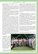 Nr. 82 2010 Herbstausgabe Zeitschrift im Heimatverlag ... - Der Bote - Page 7