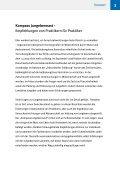 Kompass Jungebermast - QS Qualität und Sicherheit GmbH - Seite 3
