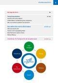 Kompass Jungebermast - QS Qualität und Sicherheit GmbH - Seite 5