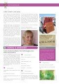 ÄLTER WERDEN WIR ALLE      - Pflegedienst Gottschalk - Seite 2