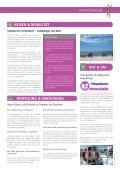ÄLTER WERDEN WIR ALLE      - Pflegedienst Gottschalk - Seite 3