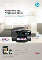 ComTrade SHOP septembar oktobar Katalog.pdf - Page 2