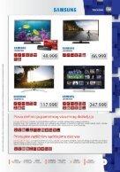 ComTrade SHOP septembar oktobar Katalog.pdf - Page 5