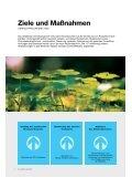 Umwelterkl−rung 2001_D - SCA - Seite 4