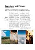 Umwelterkl−rung 2001_D - SCA - Seite 6