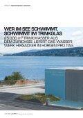 EINSEITIG zum Ausdrucken - Burkhalter Technics AG - Seite 4