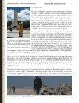 Repressionen Nehmen zu Tibet-bahnlinie Wird Eröffnet - Seite 3