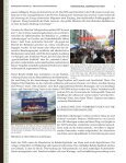 Repressionen Nehmen zu Tibet-bahnlinie Wird Eröffnet - Seite 4