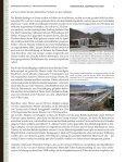 Repressionen Nehmen zu Tibet-bahnlinie Wird Eröffnet - Seite 5