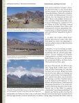 Repressionen Nehmen zu Tibet-bahnlinie Wird Eröffnet - Seite 6