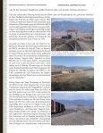 Repressionen Nehmen zu Tibet-bahnlinie Wird Eröffnet - Seite 7
