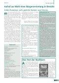 Ausgabe 31 vom Mai 2011 - Stadtkontor - Seite 3