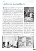 Ausgabe 31 vom Mai 2011 - Stadtkontor - Seite 5