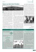 Ausgabe 31 vom Mai 2011 - Stadtkontor - Seite 7
