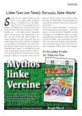 130 Gatow - Tennis Borussia Berlin - Seite 3
