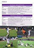 130 Gatow - Tennis Borussia Berlin - Seite 4