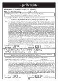 Zeitung vom 12.05.2013 - TSV Au id Hallertau - Seite 3
