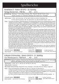 Zeitung vom 12.05.2013 - TSV Au id Hallertau - Seite 5