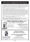 Zeitung vom 12.05.2013 - TSV Au id Hallertau - Seite 7