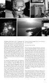 TP als PDF hier herunterladen! - JEF - Page 5
