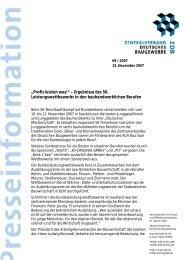 069-2007 PLW-Ergebnisse.pdf - Zentralverband Deutsches ...