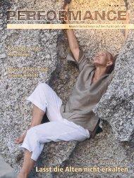 Altersvorsorge - Staatl. Förderung oder Freizügigkeit - XPS ...