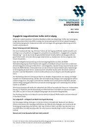 017-2011 Jungunternehmer-Tagung Bericht.pdf - Zentralverband ...
