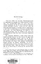 Die Stadt Cambrai, verfassungsgeschichtliche Untersuchungen aus ...