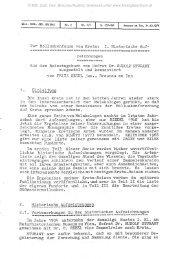 Zur Molluskenfauna von Kreta: I. Historische Auf- zeichnungen Aus ...