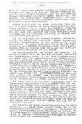 Zur Molluskenfauna von Kreta: I. Historische Auf- zeichnungen Aus ... - Seite 2