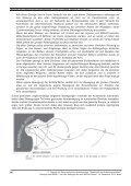 Eduard Sueß und die Deformation der Vor- und Hinterländer - Seite 2