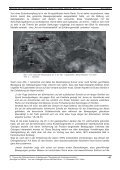 Eduard Sueß und die Deformation der Vor- und Hinterländer - Seite 3