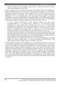 Eduard Sueß und die Deformation der Vor- und Hinterländer - Seite 4