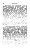 Andreas Kornhuber. - Seite 2