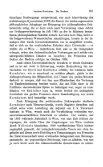 Andreas Kornhuber. - Seite 3