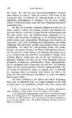 Andreas Kornhuber. - Seite 4